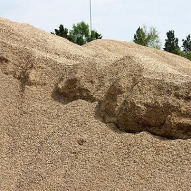 Купить крупнозернистый песок в Иваново