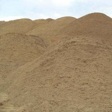 Купить намывной песок в Иваново
