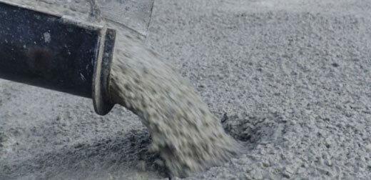Купить миксер бетона цена иваново северодвинск бетон купить